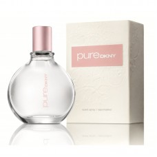 DKNY PURE A DROP OF ROSE